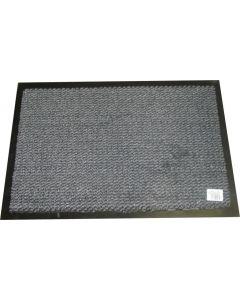 Ideal Barrier Mat (40cm x 60cm)