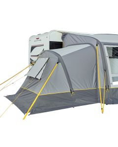 Trigano Lima Inflatable Caravan Awning Annex