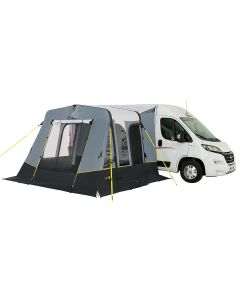 Trigano Bali Inflatable Car Awning (3.1m)