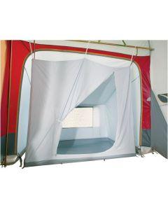 Trigano Storage Annex Inner Tent