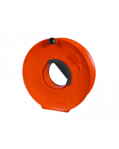 Cable Extension Storage Reel