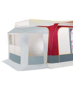 Trigano Caravan Awning Kitchen Annex