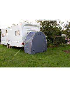 Caravan Tidy Storage Tent
