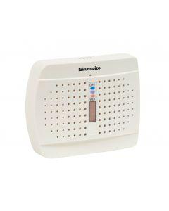 Leisurewize Rechargeable Portable Dehumidifier
