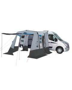 Trigano Hawaii Inflatable Car Awning (3.1m)