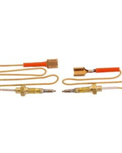 Thetford (Spinflo) Hob Burner Thermocouple Kit