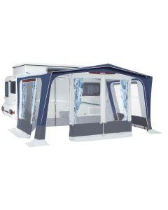Trigano Honfleur Pop-top Caravan Awning (2.5m)