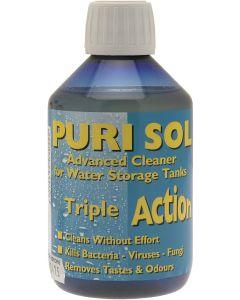 Puri sol Water Cleaner (300ml)