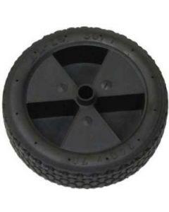 AL-KO Soft Wheel