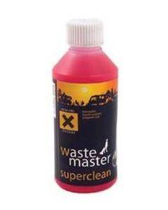 Wastemaster Superclean