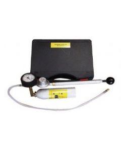 Truma Gas Leak Test Device