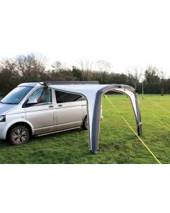 Maypole Air Sun Canopy For Campervans