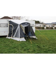 Maypole Air Porch Awning