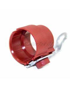 AL-KO plug holder