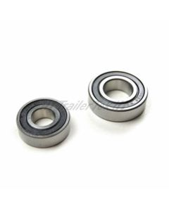 Wheel bearing kit for Erde 122, Daxara 107/127