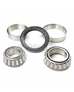 Bearing Kit for Knott Avonride 160mm drum