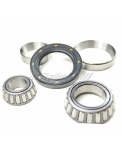 Bearing Kit for Knott Avonride 200/203mm drums