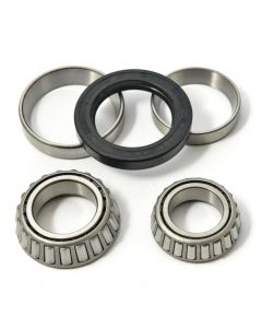 Bearing kit for Knott  Avonride R series drum