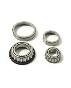 Bearing kit for Indespension 160x37