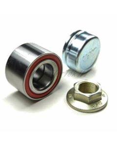 AL-KO wheel bearing kit for 1637 Euro drums