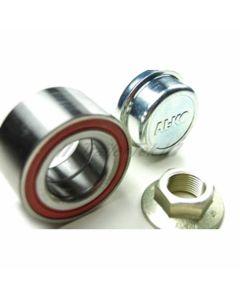 AL-KO wheel bearing kit for 2361 Euro drum