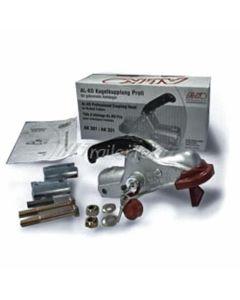 AL-KO safety kit Profi V AK301