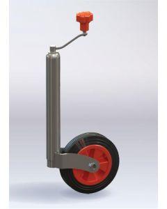 Premium 48mm Karrt Jockey Wheel