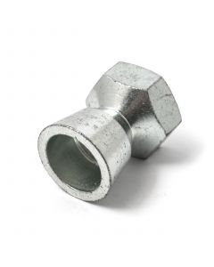 Bradley CAPPIT M14 security nut