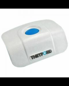 Thetford C200 Toilet Bezel/Switch Assembly