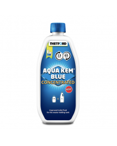 Thetford Aqua Kem Blue Concentrate