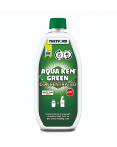 Thetford Aqua Kem Green Concentrate