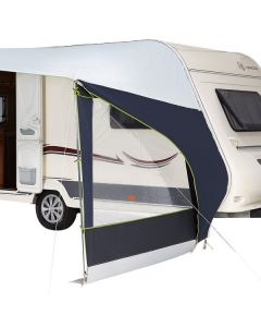 Trigano Solette Lux Canopy Side Panel