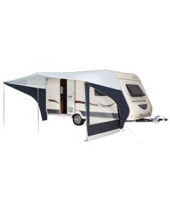 Trigano Luxe Solette Caravan Sun Canopy