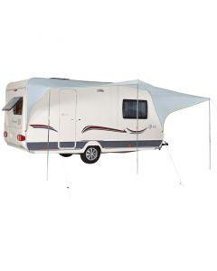 Trigano Solette Caravan Sun Canopy
