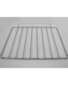 Stoves Oven Shelf (335mm x 308mm)