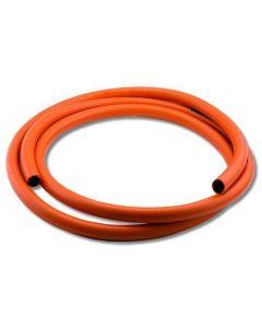 Royal HP Orange LPG Gas Hose (Per Metre)