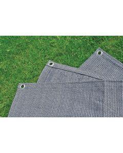 Maypole Epsom Woven Awning Carpet