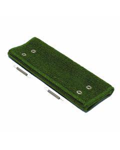 Fiamma Clean Step (Green)