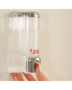 Fiamma Liquid Dispenser