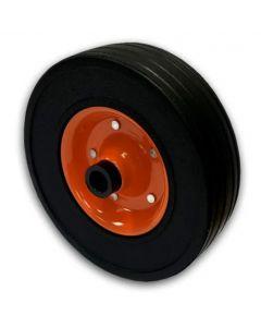 Kartt Spare Wide Jockey Wheel (220mm x 65mm)
