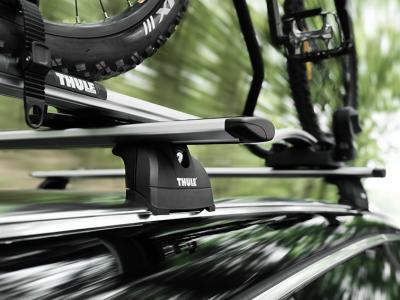The Success Story of Thule