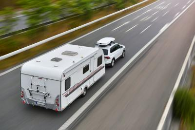 An Autoleisure Guide to Caravan Insurance