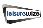 Leisurewize