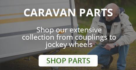 Caravan Parts